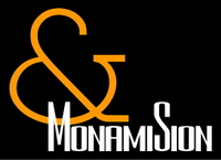 monamision_logo02.jpg